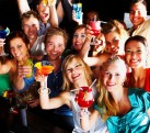 Sports Event Party Bus Business Plan